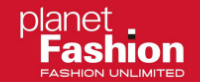 Planet-Fashion-logo