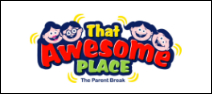 awesome-place_logo