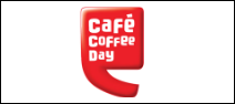cafe-coffee-day-logo