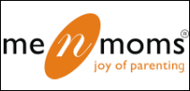 meandmoms-logo
