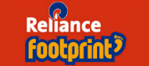 reliance_footprint_logo