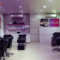 Relax, Rejuvenate or get a make-over at India's #1 Unisex Beauty Salon – Naturals at Elements Mall