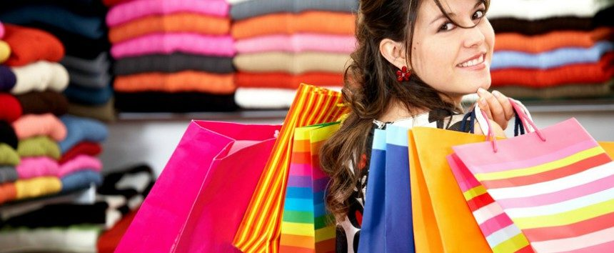Shopping Tips for the New Year